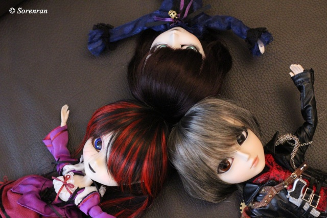 [groupe/photostory] La petite famille de chenapant Katsu_13