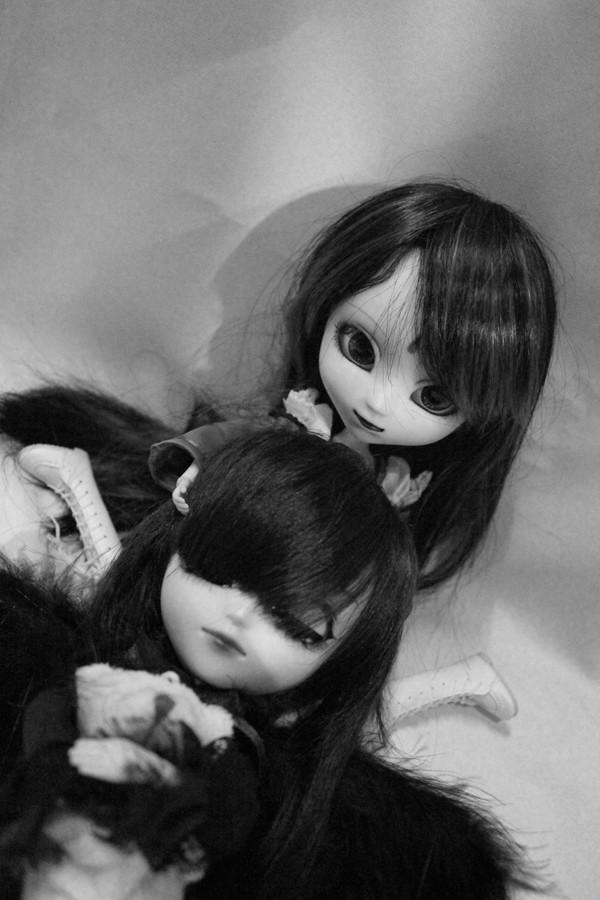 [groupe/photostory] La petite famille de chenapant - Page 2 Katsu_19