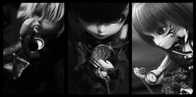 [groupe/photostory] La petite famille de chenapant Le_tri10