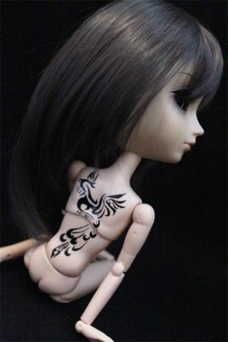 Lexai, démon de la luxure [Taeyang Richt] Lexai114