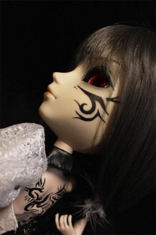Lexai, démon de la luxure [Taeyang Richt] Lexai116