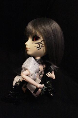 Lexai, démon de la luxure [Taeyang Richt] Lexai117