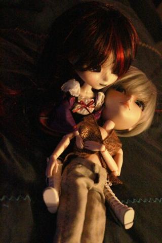 [groupe/photostory] La petite famille de chenapant - Page 2 Love_h10