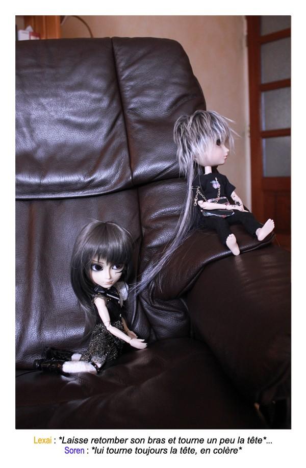 [groupe/photostory] La petite famille de chenapant Tendre23