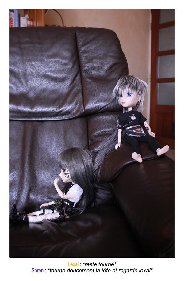 [groupe/photostory] La petite famille de chenapant Tendre25