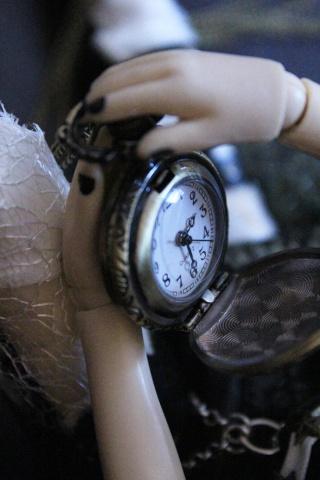 Lexai, démon de la luxure [Taeyang Richt] Time_f10