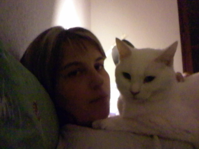 Minette, Causette et Blanchette - Page 2 Photo018
