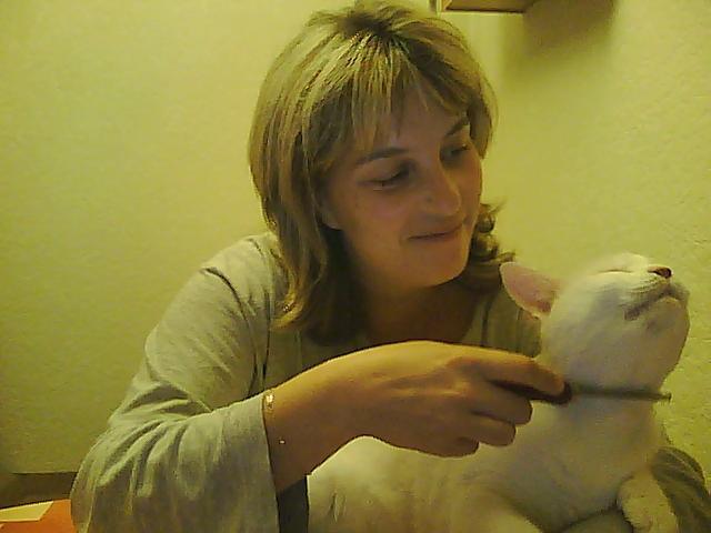 Minette, Causette et Blanchette - Page 2 Pictur12