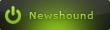 Inside Newshound