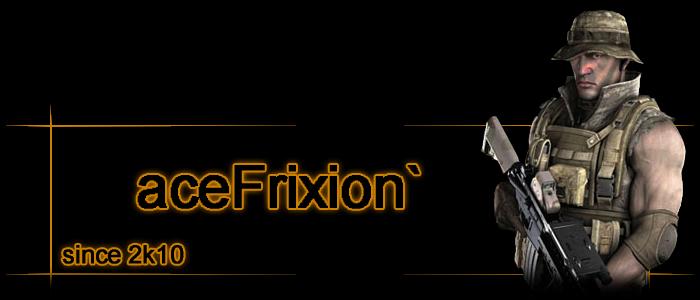 aceFrix1on` Forum I_logo14