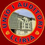 Foro de Unió i Auditori