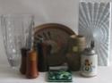 January 2011  Fleamarket & Charity Shop finds 00117