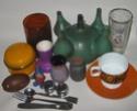 January 2011  Fleamarket & Charity Shop finds 00217