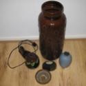 January 2011  Fleamarket & Charity Shop finds 00319