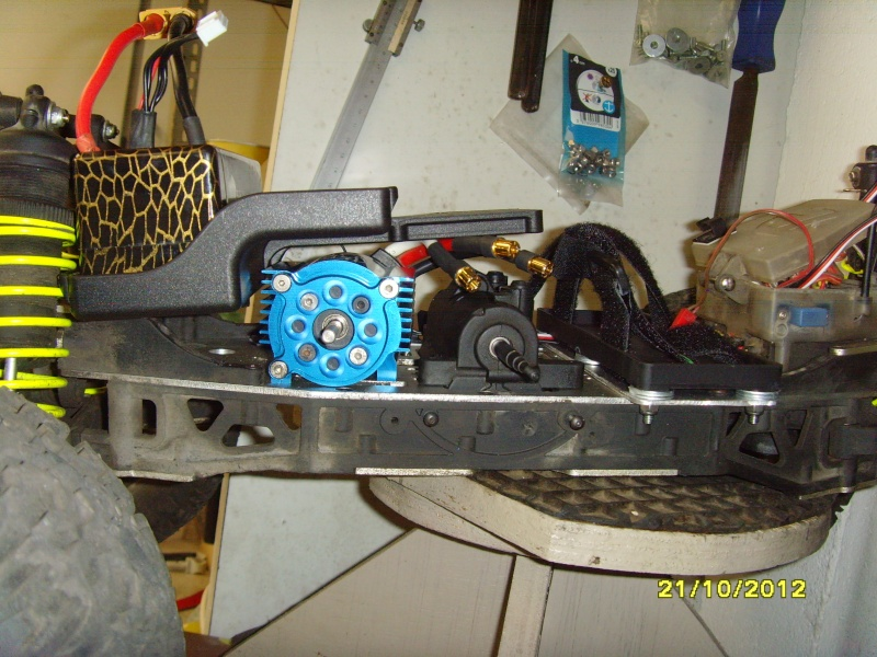 Dark losi lst XXL brushless!!! - Page 5 Lipo_d10