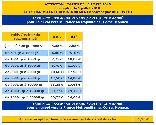 CG  Marly all metal cleaner  STATUS : CG Cloturée plus de stock dispo Tarif_10
