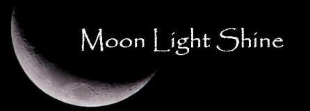 Fórum externo da Aliança Moon Light Shine