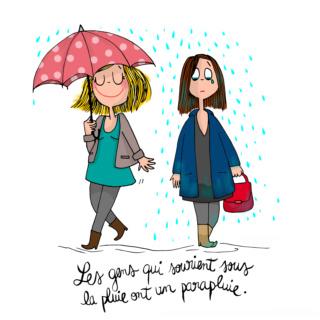 Vivement la pluie ...!!! (Canicule à 38 ° aujourd'hui) Jeudi-11