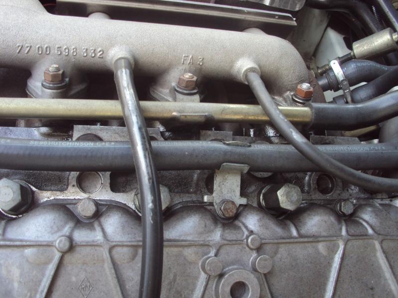 probleme moteur Dsc00410
