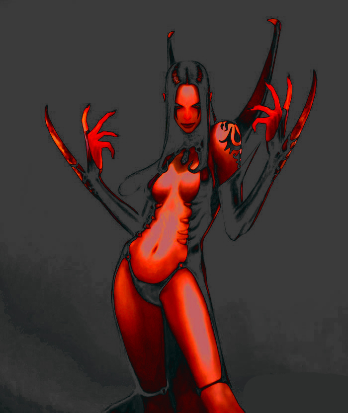 Narbou Demon_10