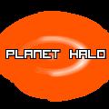Tricks et Easter Eggs de Halo Reach (Bug/Glitch/Secret/Code) - Page 2 Pub_pl12