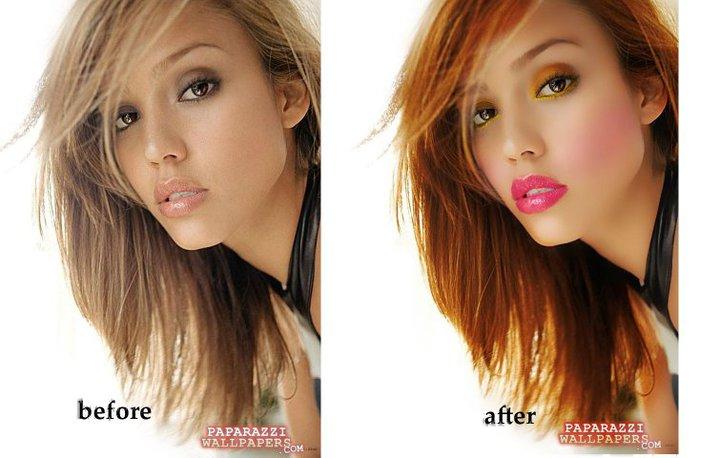 PEOPLE - photoshop enhanced images... 36715_11