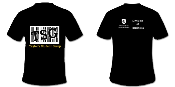 TSG T-Shirt Final_10