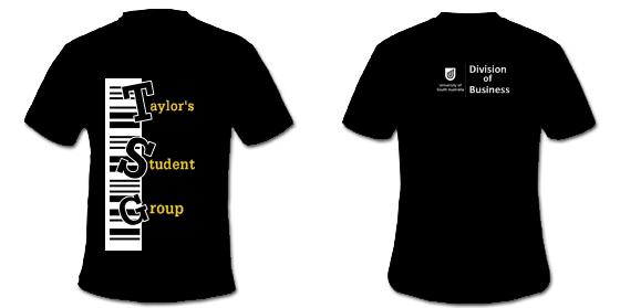 TSG T-Shirt Final_11