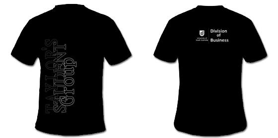 TSG T-Shirt Final_12