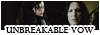Unbreakable Vow Bouton10