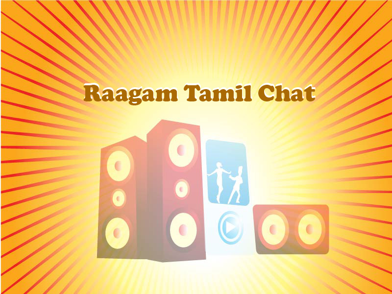 ~~Raagam Tamil Chat~~ 1210