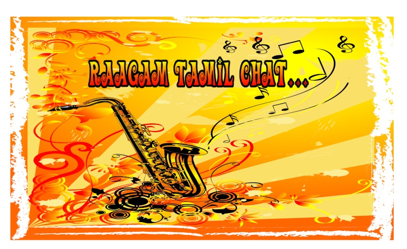 wallpaper for raagam Hd13