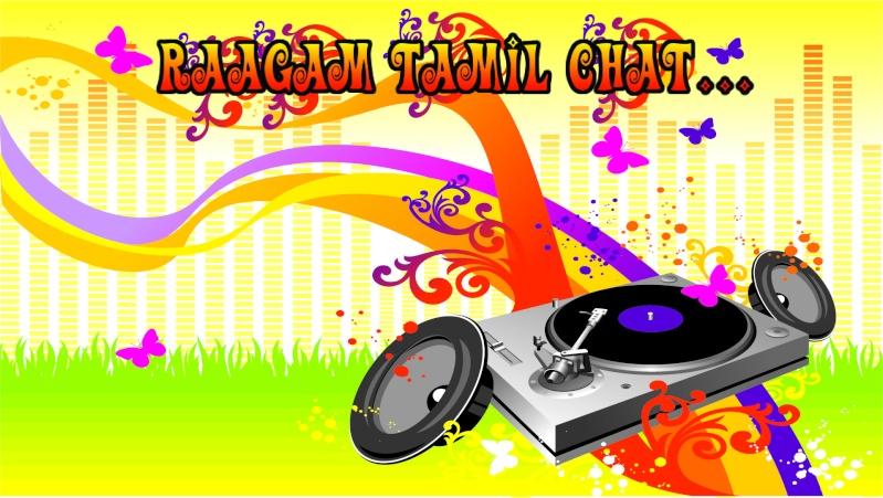 wallpaper for raagam Hd2113