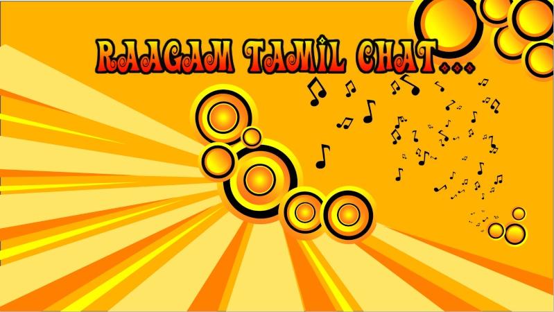 wallpaper for raagam Hd_311