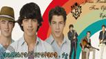 Jonas Brothers Foro