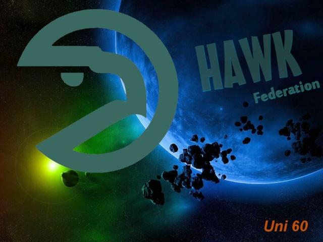 Hawk Federation