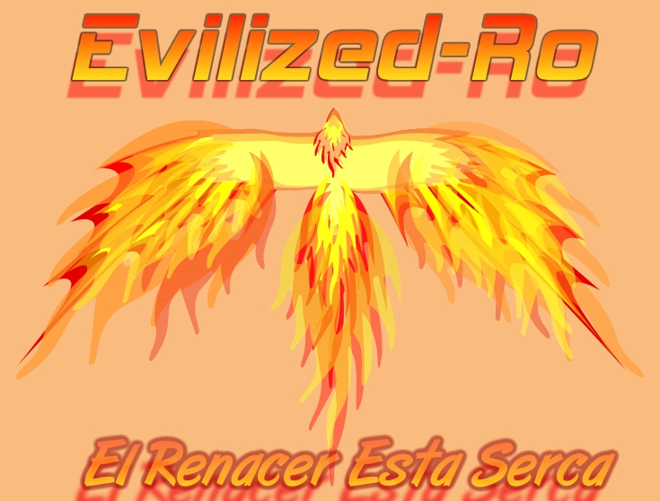 Evilized-Ro