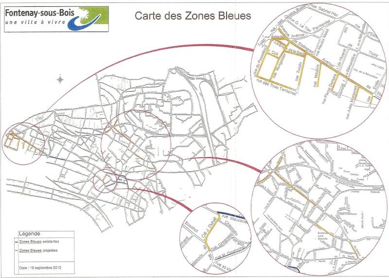 Une ZONE BLEUE sur le Plateau - Page 2 Plan_g12