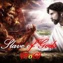 Clan Slave of Gods Origin12