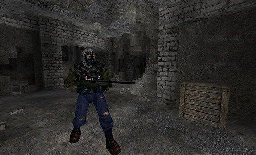 Assault Cube Présentation Ac_sho10