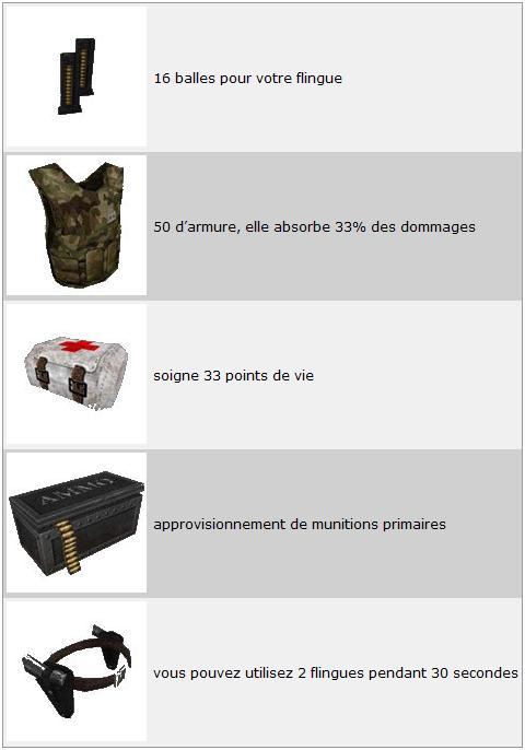 Assault Cube Présentation Item_a11