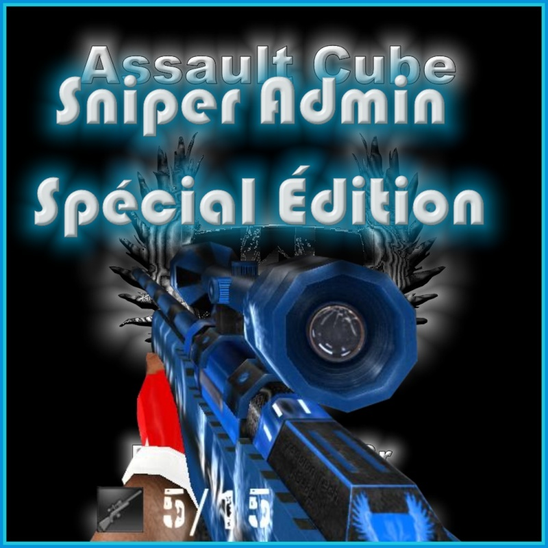 [Pack] RN-ACostum only for Admin Previe15