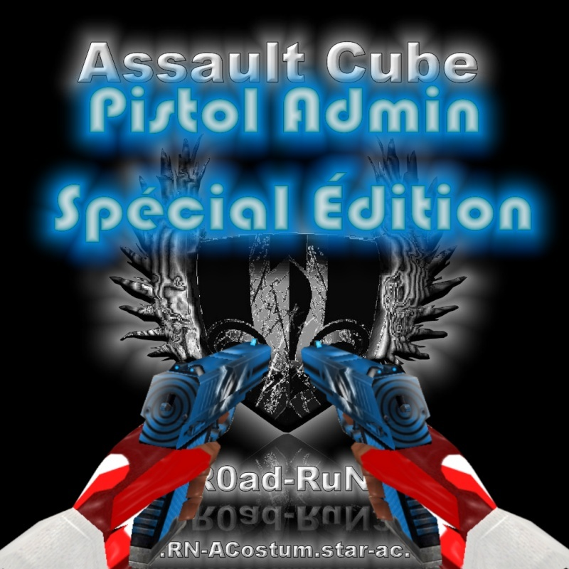 [Pack] RN-ACostum only for Admin Previe17