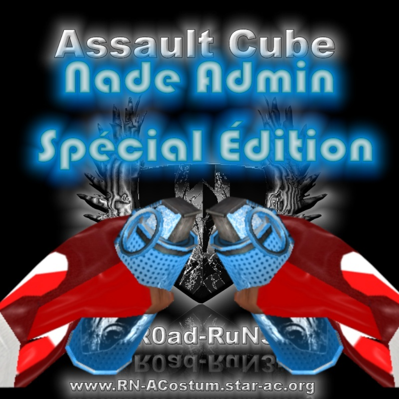 [Pack] RN-ACostum only for Admin Previe18