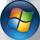 Télécharger Assault Cube v1.1 Window11