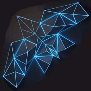 conception d'un c-v Symatr13