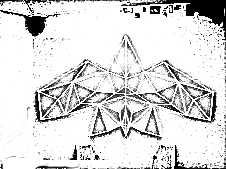 conception d'un c-v Transf14