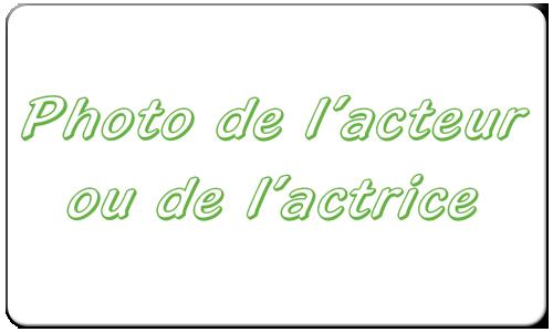 Présentation d'un acteur Photo_10