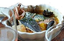 Cours de cuisine bretonne - Page 4 Cotria10