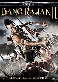 Bang Rajan II - Le sacrifice des guerriers 12943610
